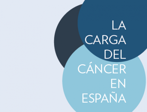 Omakase Lab 3 2018 – Burden of Cancer in Spain