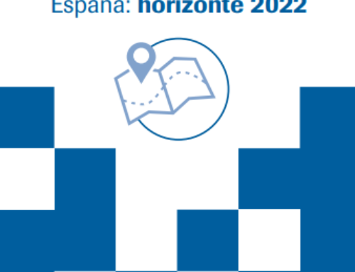 Omakase Lab – Roadmap in Cancer Immunotherapy in Spain: 2022 Horizon