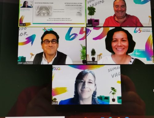 Yesterday, in the 65th SEFH virtual Congress, a panel of 3 experts from Orphar-SEFH group and Dr. Badia from Omakase Consulting shared their experiences about Horizon Scanning reports talking about how to develop it and use it for anticipating new drugs coming to Spain.