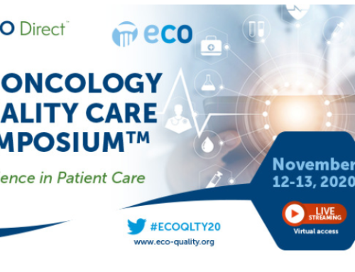 "Dr. Badia, CEO Omakase Consulting, will participate in a conference meeting at the 2nd Oncology Quality Care Symposium (November, 12-13th) to present ""MCDA for evaluating and positioning cancer treatments"""